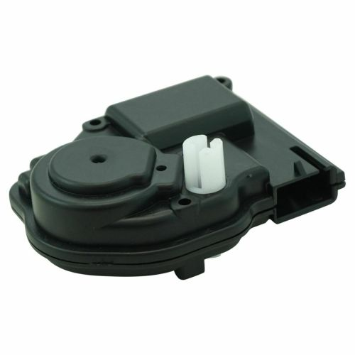 Lock Actuator  Liftgate  4589243AA For Chrysler(08-16)Dodge(07-17)Jeep(06-17)