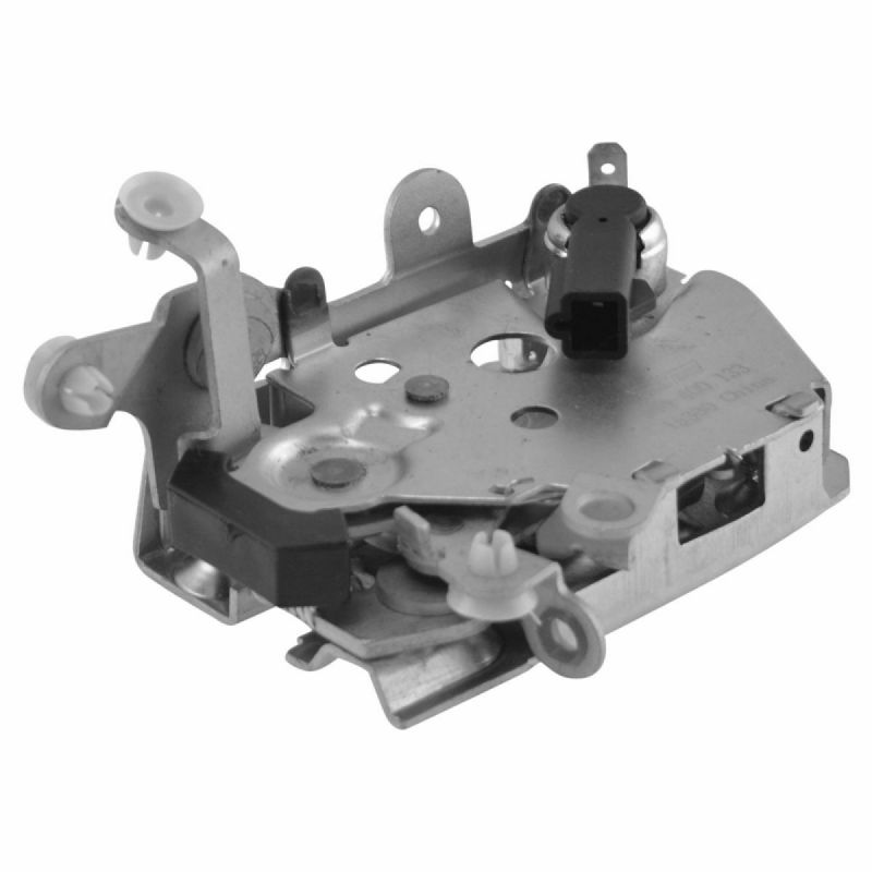 Lock Actuator  Front Left  6L5Z7821813C For Ford Explorer 2003-91Ford Explorer Sport Trac 2005-01 Mercury Mountaineer 2001-97
