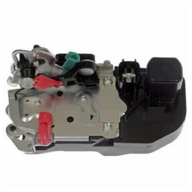 Lock Actuator  Rear left  55276795AB For Dodge Ram 1500 2500 3500 2010-03
