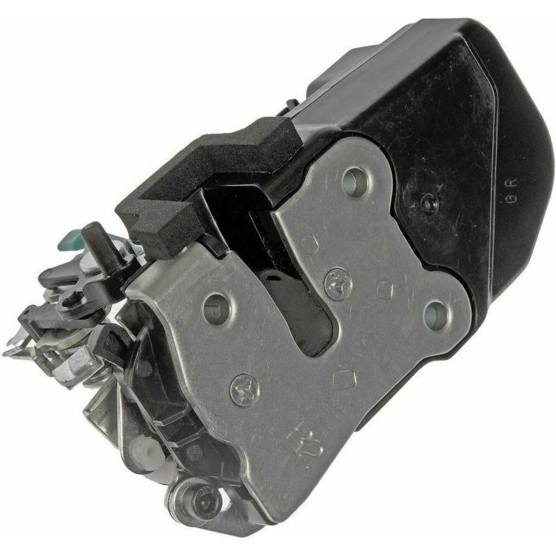 Lock Actuator  Rear right   55276794AB For Dodge Ram 1500 2500 3500 2010-03