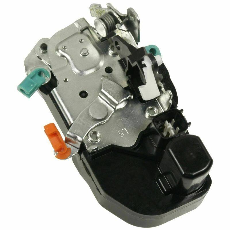 Lock Actuator  front left   55276585AA For Dodge Ram(03-10)