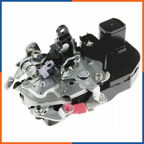 Lock Actuator  front left   4894267AB  For Chrysler Pacifica(04-08)