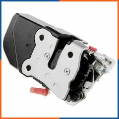 Lock Actuator  front left   55113367AA For  2010-05Jeep Grand Cherokee