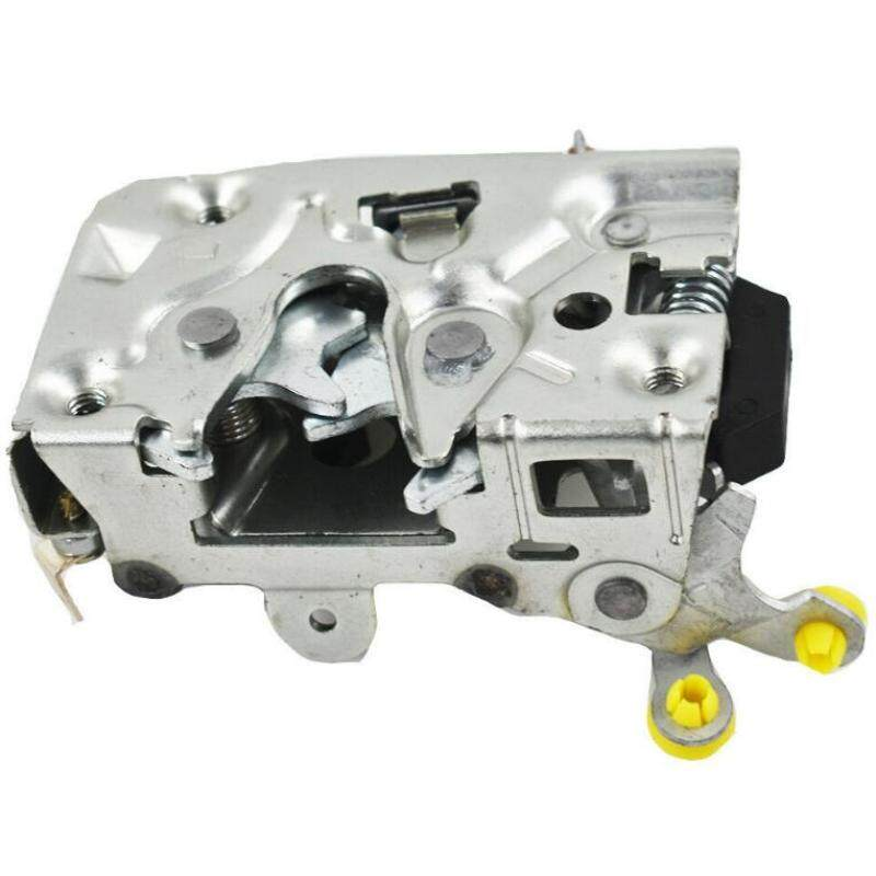 Lock Actuator  Front Right  6L5Z7821812C For Ford Explorer 2003-91Ford Explorer Sport Trac 2005-01 Mercury Mountaineer 2001-97