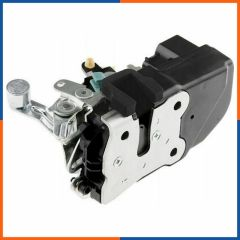 Lock Actuator  front right   55113372AA For  2010-05Jeep Grand Cherokee