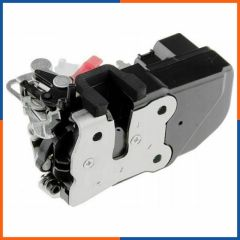 Lock Actuator  Rear right   55113376AA For  2010-05Jeep Grand Cherokee