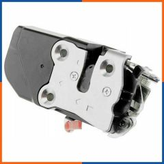 Lock Actuator  front left   55136347AB For 1999-2004 Jeep Grand Cherokee