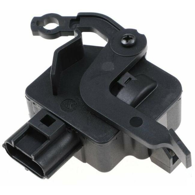 Lock Actuator    5018479AA For 1999-2004 Jeep Grand Cherokee