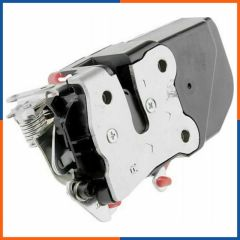 Lock Actuator  front right   4717802AA For Chrysler Town and Country Chrysler Voyager (Mexico)  Dodge Caravan  Dodge Grand Caravan