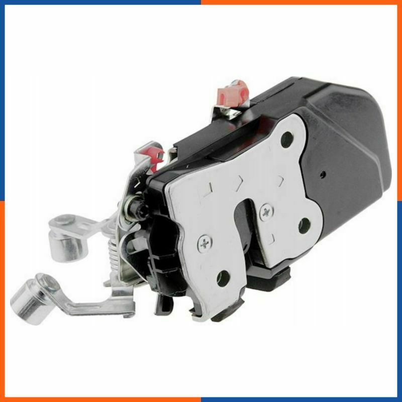 Lock Actuator  front left   55113369AA For 2010-06 Jeep Commander