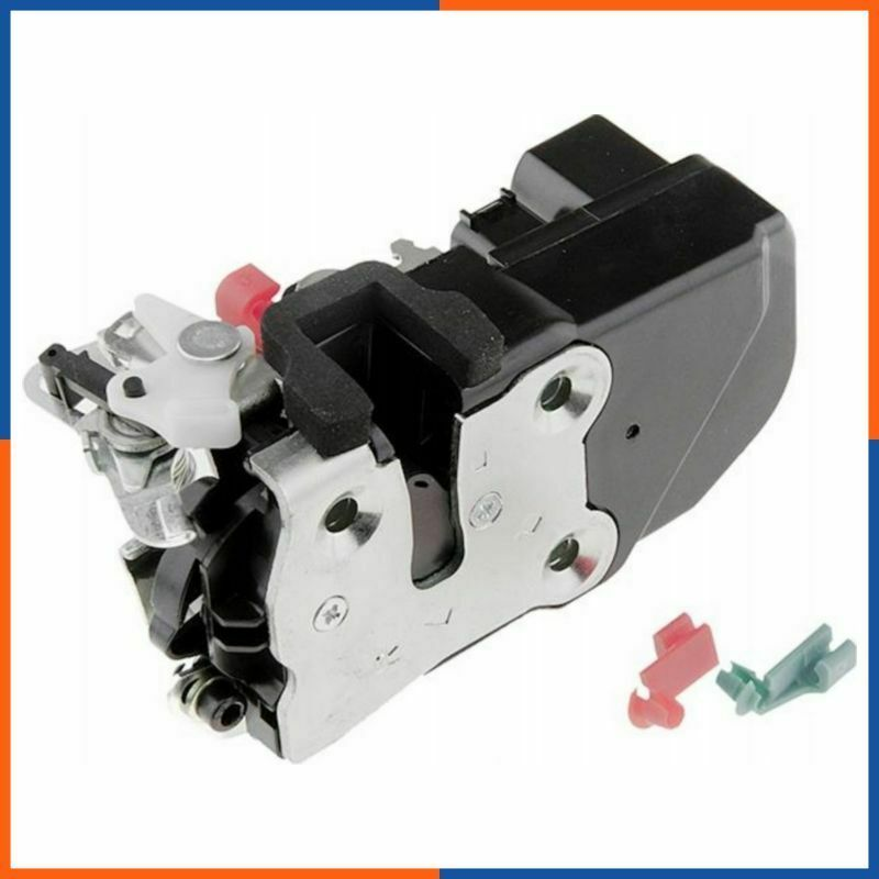 Lock Actuator  Rear right   55177044AB For Jeep Liberty(02-07)