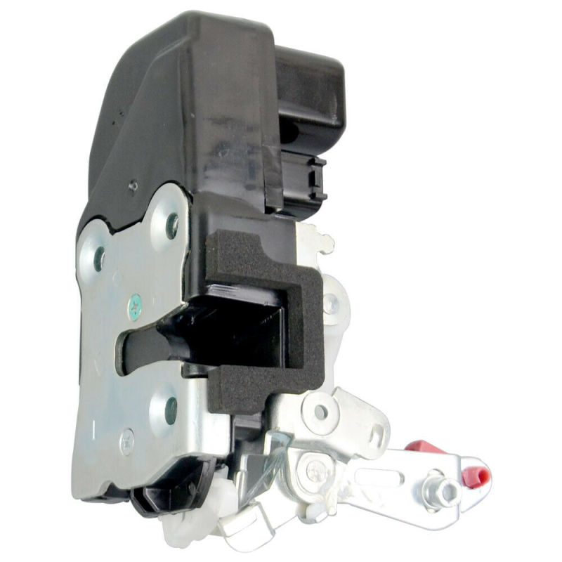 Lock Actuator  Tailgate  55360641AA For Jeep Liberty(03-07)