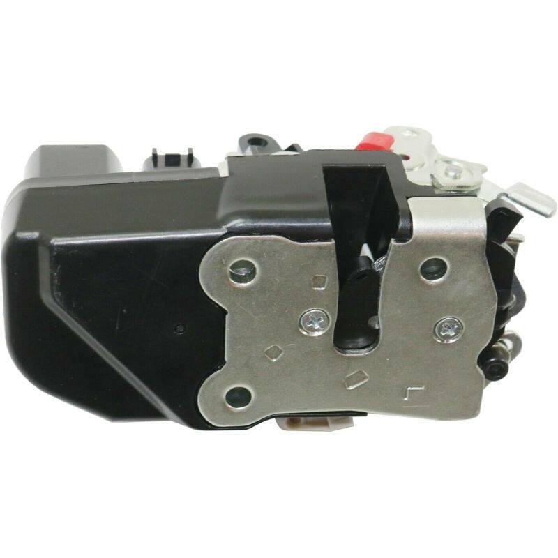 Lock Actuator  front left   55256713 For Dodge Dakota 2004Dodge Durango 2003