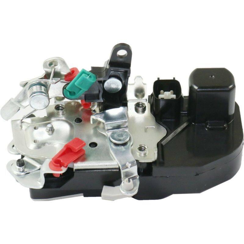 Lock Actuator  front left   55256713 For Dodge Dakota 2003-00Dodge Durango 2003-98