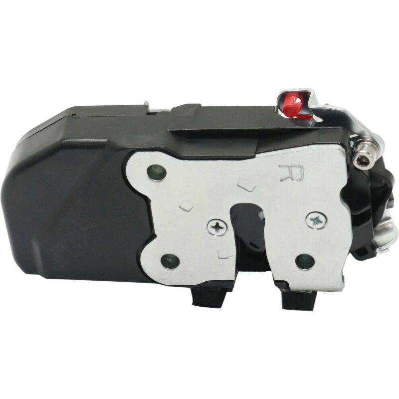 Lock Actuator  Rear right   55256714 For Dodge Dakota 04-98Dodge Durango 2003-98