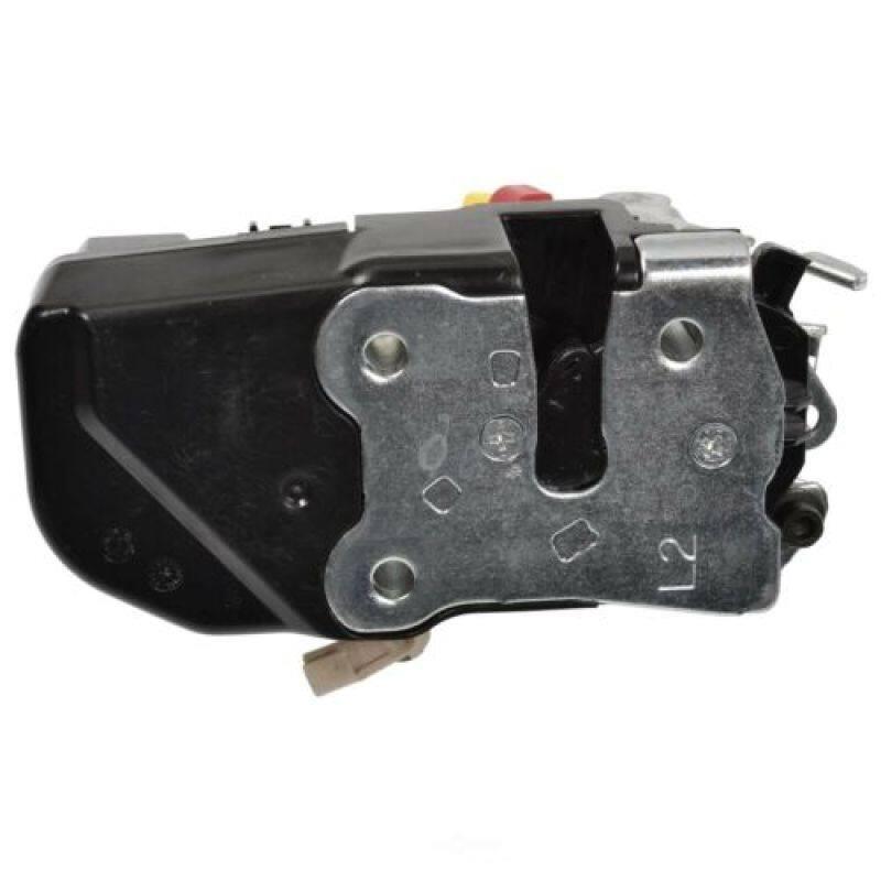 Lock Actuator  front left   55364143AA For Chrysler Aspen 2009-07Dodge Durango 2009-04