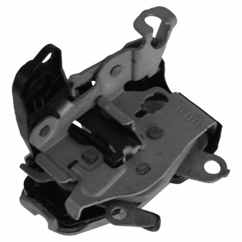 Lock Actuator  Front left  6C3Z2521813A For 1999-2008 Ford F-250 Super Duty1999-2008 Ford F-350 Super Duty1999-2008 Ford F-450 Super Duty1999-2008 Ford F-550 Super Duty2005-2008 Ford F-1502000-2003 Ford F-6502000-2003 Ford F-7502000-2005 Ford Excur
