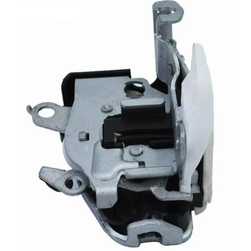 Lock Actuator  Front right  6C3Z2521812A For 1999-2008 Ford F-250 Super Duty1999-2008 Ford F-350 Super Duty1999-2008 Ford F-450 Super Duty1999-2008 Ford F-550 Super Duty2005-2008 Ford F-1502000-2003 Ford F-6502000-2003 Ford F-7502000-2005 Ford Excu