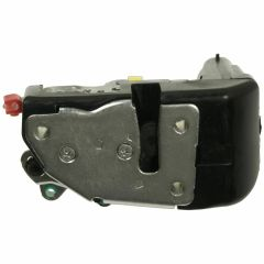 Lock Actuator  Front Left  4717473 For Chrysler VoyagerTown and CountryGrand Voyager  2000-97Dodge Grand CaravanCaravan 2000-97Plymouth VoyagerGrand Voyager 2000-97
