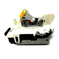 Lock Actuator  front right   4589422AA For Chrysler Town and Country Voyager 2010-08Dodge Caliber Ram 2500 Ram 3500 Ram 1500 Grand Caravan Van 1000 2012-08Jeep Compass 2018-11Jeep Patriot 2011-2017Ram  1500 5500 4500 2500 3500 2018-11
