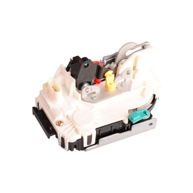 Lock Actuator  Rear right   04589022AE For Jeep Wrangler 2017-07Jeep Wrangler JK 2018