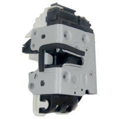 Lock Actuator  Tailgate  4589584AD For Jeep Wrangler 2017-07Jeep Wrangler JK 2018