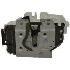 Lock Actuator  front left   4589275AC For Chrysler Cirrus 2010-07Chrysler Sebring 2010-07Dodge Avenger 2010-08