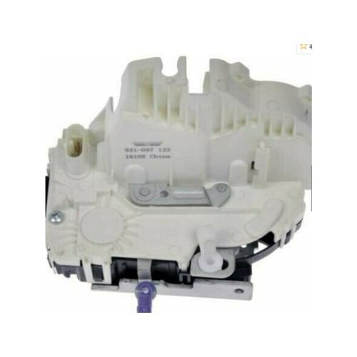 Lock Actuator  front right   4589460AA For Dodge Journey 2010-09