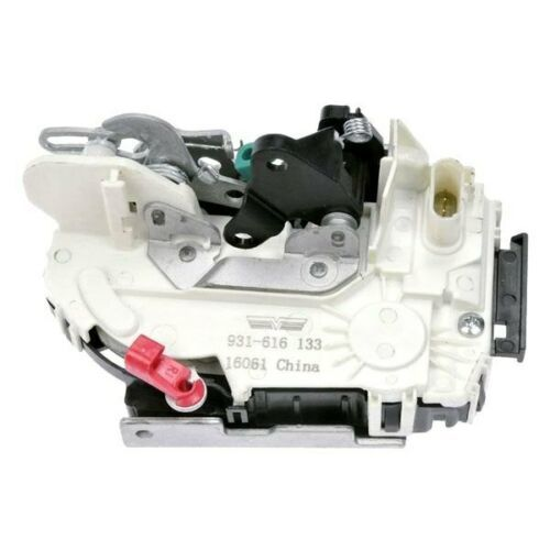 Lock Actuator  Rear left  4589279AA For Dodge Nitro(07-12)Jeep Liberty(08-13)Jeep Liberty (Mexico)