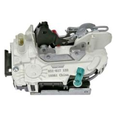 Lock Actuator  Rear right   4589278AA For Dodge Nitro(07-12)Jeep Liberty(08-13)Jeep Liberty (Mexico)
