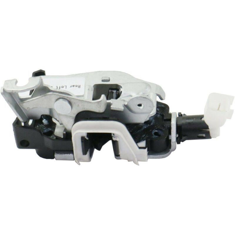 Lock Actuator  RL  8L5Z-1326413-A For 01-11Ford Ranger