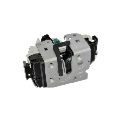 Lock Actuator  front left   4589045AA For Dodge Caliber(07-09)Jeep Compass(07-10)Jeep Patriot(07-10)