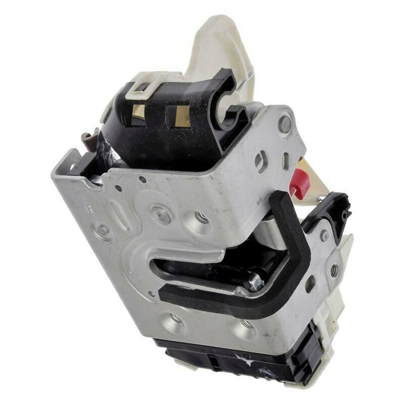 Lock Actuator  front right   4589046AA For Dodge Caliber(07-09)Jeep Compass(07-10)Jeep Patriot(07-10)