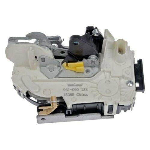 Lock Actuator  Rear left  4589049AA For Dodge Caliber(07-09)Jeep Compass(07-10)Jeep Patriot(07-10)