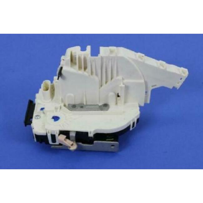 Lock Actuator  front right   68144016AA For Chrysler 300(13-15)Chrysler 300C(14-15)Dodge Journey(13-15)Jeep Cherokee(14-15)
