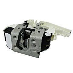 Lock Actuator  Rear left  4589915AA For Chrysler 300(13-15)Chrysler 300C(14-15)Dodge Journey(13-15)Jeep Cherokee(14-15)