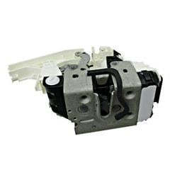 Lock Actuator  Rear right   4589914AB For Chrysler 300(13-15)Chrysler 300C(14-15)Dodge Journey(13-15)Jeep Cherokee(14-15)