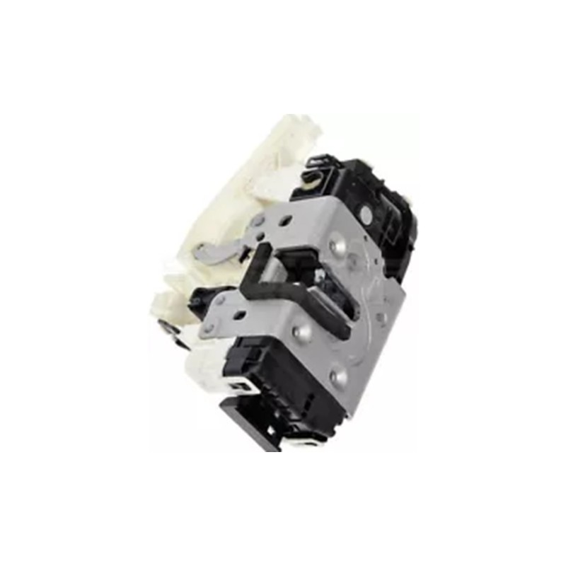 Lock Actuator  front left   4589919AB For Chrysler 300 2012Dodge Journey(11-12)