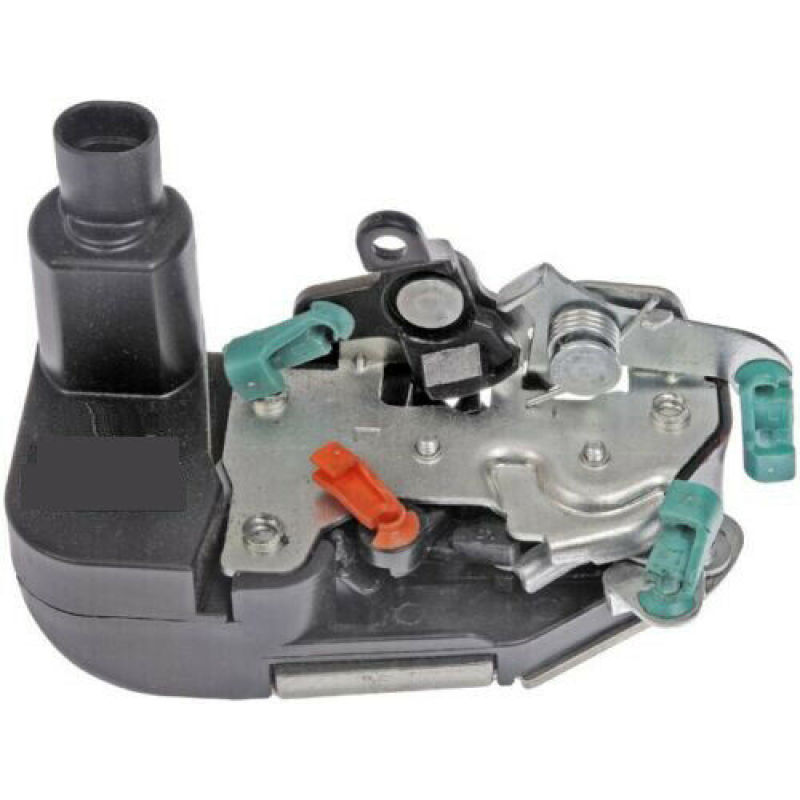 Lock Actuator  front left   4773635 For Jeep Grand Cherokee 1998-93