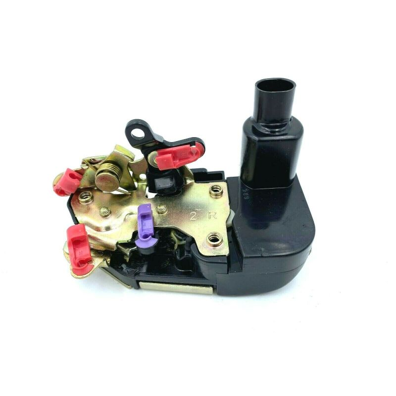 Lock Actuator  front right   4773634 For Jeep Grand Cherokee 1998-93