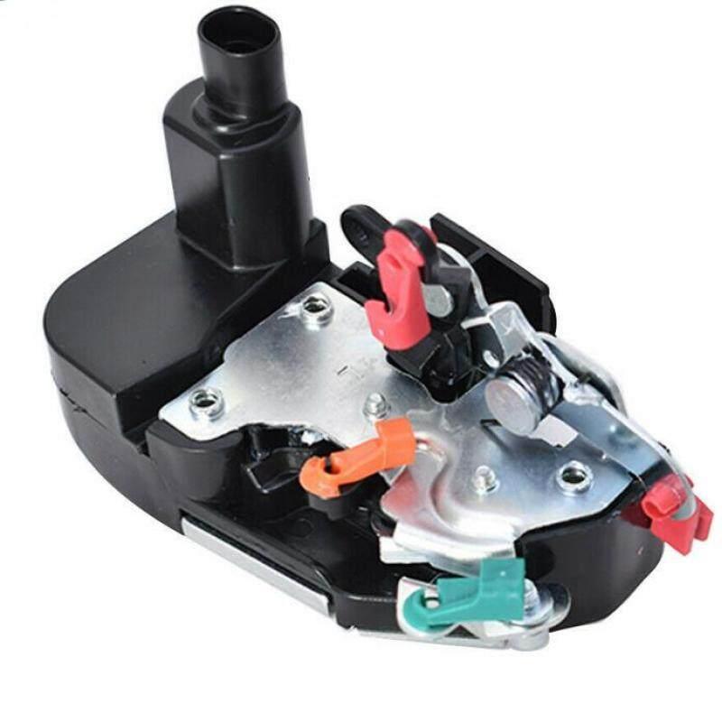 Lock Actuator  front left   55075357 For Dodge Ram 1500 2002-94 Dodge Ram 2500 2002-94 Dodge Ram 3500 2002-94