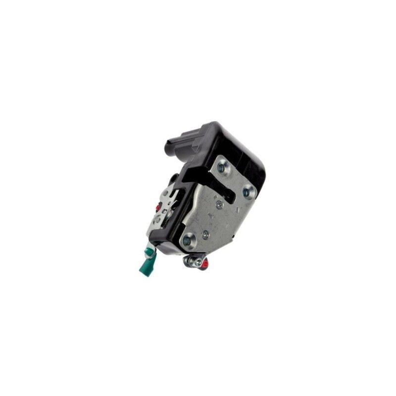 Lock Actuator  Front Left  4646271 For Chrysler Cirrus 2000-97Chrysler Stratus 1997Dodge Stratus 2000-97Plymouth Breeze 2000-97