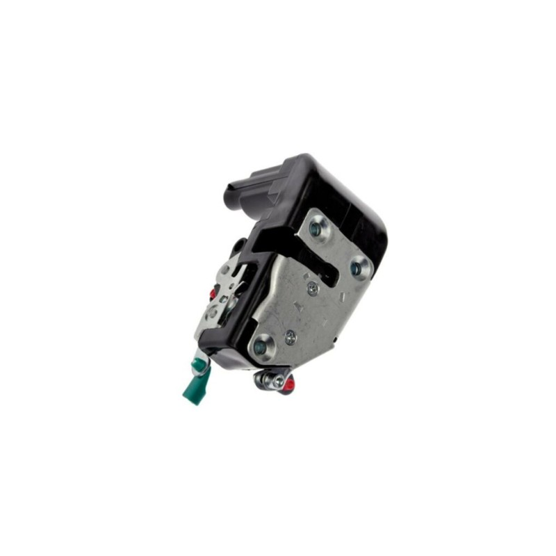 Lock Actuator  Front Right  4646270 For Chrysler Cirrus 2000-97Chrysler Stratus 1997Dodge Stratus 2000-97Plymouth Breeze 2000-97