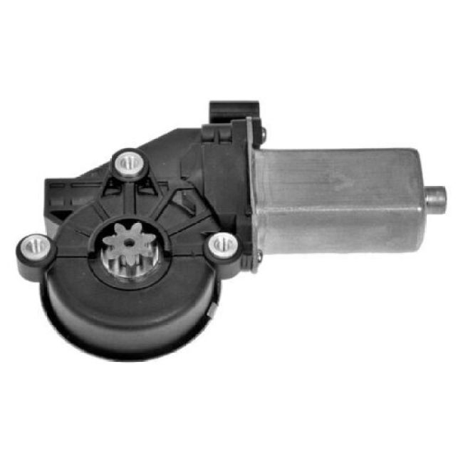 Lock Actuator    4589581AA For 2018 Chrysler Pacifica 2011-2017 Dodge Durango   2008-2017 Dodge Grand Caravan   2014-2017 Jeep Cherokee   2011-2017 Jeep Grand Cherokee2008-2016 Chrysler Town and Country