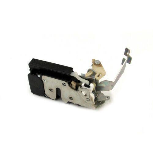 Lock Actuator  Tailgate Lock Actuator  6F2Z1743150A For Ford Freestar 2007-04Mercury Monterey 2007-04