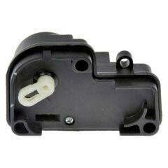 lock Actuator  Liftgate Lock Actuator     4589176AA For Dodge Caliber 2012-07Jeep Compass 2017-07Jeep Grand Cherokee 2006-05