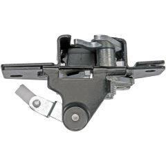 lock Actuator  Tailgate Latch Left  55275485AB For 1994 to 2011 Dodge Dakota1994 to 2001 Dodge Ram 15001994 to 2002 Dodge Ram 2500   35002006 to 2006 Mitsubishi Raider
