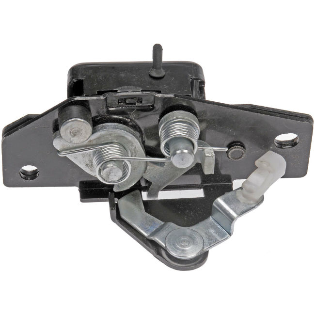 lock Actuator  Tailgate Latch Left  55275485AB For 1994 to 2011 Dodge Dakota1994 to 2001 Dodge Ram 15001994 to 2002 Dodge Ram 2500   35002006 to 2006 Mitsubishi Raider