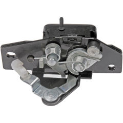 lock Actuator  Tailgate Latch Right  55275484AB For 1994 to 2011 Dodge Dakota1994 to 2001 Dodge Ram 15001994 to 2002 Dodge Ram 2500   35002006 to 2006 Mitsubishi Raider