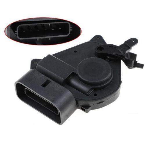 Lock Actuator  front left  69120-42080 For RAV4 2001-2006ZZE 122(VA)